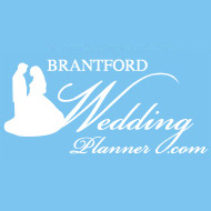 Toronto's Bridal Show at the Direct Energy Centre