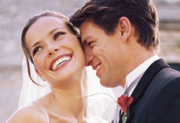 ww_bride_groom_lr_crop_crop